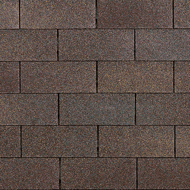 Owens Corning Roofing Shingles ( Supreme )