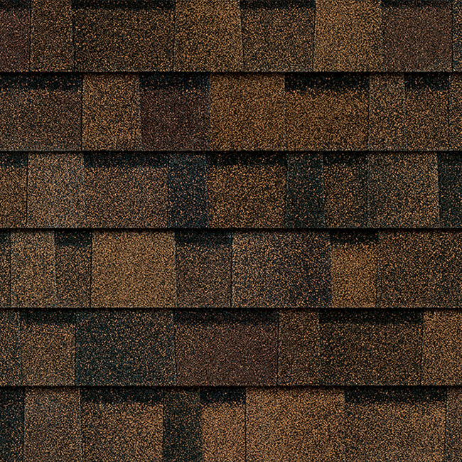 Owens Corning Roofing Shingles ( True Defination Duration )